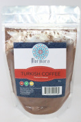 Marmara Turkish Coffee 240ml