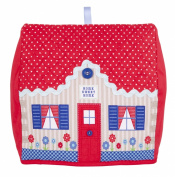 Ashdene Snug and Cosy Country Cottage Tea Cosy