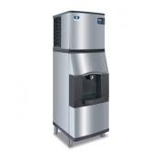 Manitowoc SFA-191 60cm 50kg Hotel Ice Dispenser