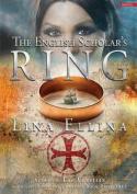 The English Scholar's Ring