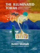 The Illuminated Torah