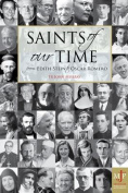 Saints of Our Time