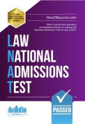 How to Pass the Law National Admissions Test (LNAT)