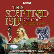 This Sceptred Isle Collection 2 [Audio]