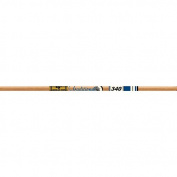Gold Tip Traditional XT Shafts