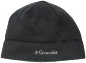 Columbia Sportswear Youth Thermarator Beanie