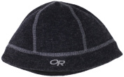 Outdoor Research Kids Flurry Beanie
