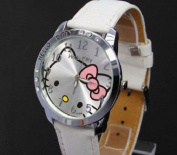 Hello Kitty Fashion Watch