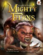Mighty Titans