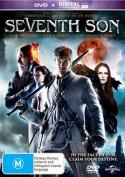 Seventh Son (DVD/UV) [Region 4]