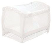 Playpen Insect Netting