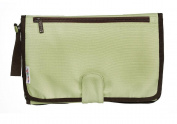 Munchkin Designer Nappy Change Kit, Green