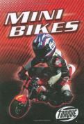 Mini Bikes (Torque Books