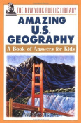 The New York Public Library Amazing US Geography