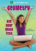 Geometry (Ace Your Math Test)