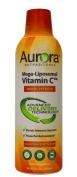 Liposomal Vitamin C | 3000mg per Serving | 470ml | Certified NON-GMO!|