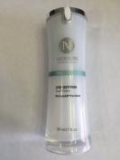 Nerium AD Day Cream