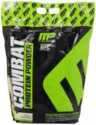 Muscle Pharm Combat Supplement, Vanilla, 4.5kg