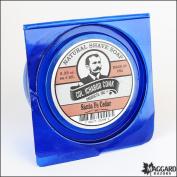Colonel Conk's Natural Shave Soap, Santa Fe Cedar 70ml
