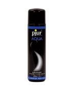 Pjur Water Formula - 100 ml Bottle