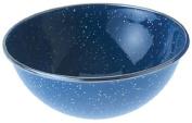 GSI enamel bowl