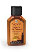 Agadir Argan Oil Hair Treatment 30ml