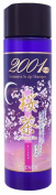 Elence 2001 Plus Sakura Cha Intensive Scalp Shampoo