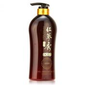 Somang Red Ginseng Scalp Cleanser Shampoo 730ml(24.7oz) Hair Loss Care