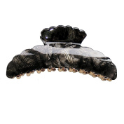 Hair Accessory - Large Hair Jaw Claw Clip