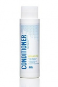 Enummi® Conditioner