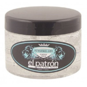 El Patron Be The Boss Styling Gel Classic Hold 310ml