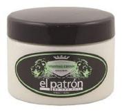 El Patron Be The Boss Shaving Cream Original 310ml