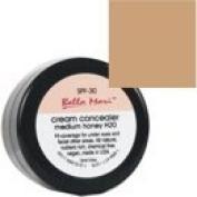 Bella Mari Concealer Cream Tawny Beige B40 15ml/ 0.5oz Jar