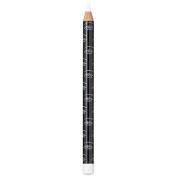 Bibo Eyeful Pencil Eyeliner A - White