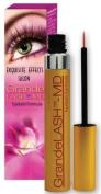 Eyelash Formula Enhancer - 2 Ml for 3 Month Supply.
