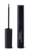 Italia Deluxe Great Lash Waterproof Eyeliner with vitamin E