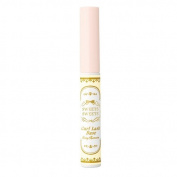 Sweets Sweets Cezanne Canmake Make up Curl Lash Base Curl Keep Easy Removal for Curling Eyelashes