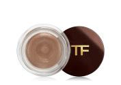 Tom Ford Cream Colour For Eyes PLATINUM
