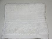 Lauren Ralph Lauren Greenwich Wash Cloth Cream