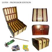 Lupin - Professor Edition Hogwarts Trunk
