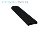 Recliner-Handles Inside Cushion Recliner Handle Lever Cover Sleeve Grip