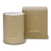PriMAL ELEMENTS Icon Candle, Birdcage, 270ml