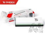 Taidea Top Grade Double-sided Whetstone 3000/8000 Grit Knife Sharpener Blade Sharpener Stone