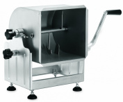 LEM Products Stainless Steel Tilting Mixer