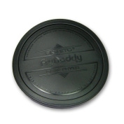 Pesto 32034 lid for Fry Daddy fryers.