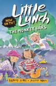 Little Lunch: The Monkey Bars