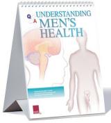 Understanding Men's Health Flip Chart