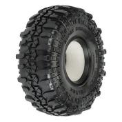 TSL SX Super Swamper XL 1.9 G8 Rock Terrain Tyre