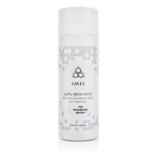 Purity Detox Scrub (Salon Product), 90g/3oz