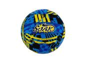 SOAK Radiate Series Volleyball